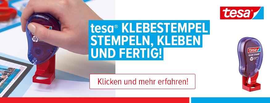 Kleben & Schneiden