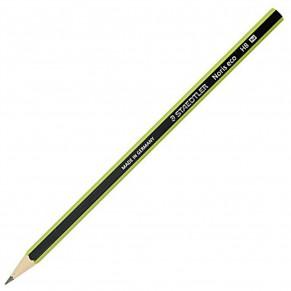 STAEDTLER Bleistift Noris Eco 2B