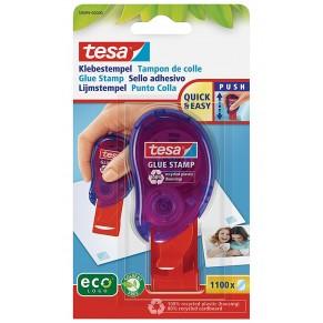 TESA Klebestempel 59099