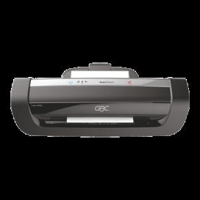 GBC FusionPlus 6000L Laminiergerät DIN A3 schwarz