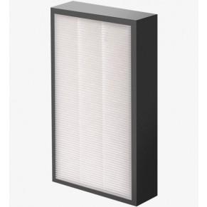 FELLOWES True HEPA-Filter AeraMAX 1 Stück für AeraMAX Pro II schwarz