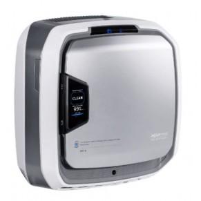 FELLOWES Luftreiniger AeraMAX Pro III PC zur Wandmontage 534 x 495 x 241 mm weiß