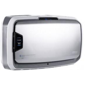 FELLOWES Luftreiniger AeraMAX Pro IV PC zur Wandmontage 883 x 483 x 241 mm weiß