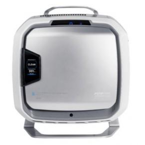 FELLOWES Luftreiniger AeraMAX Pro III PC inkl. Bodenständer 534 x 495 x 241 mm weiß