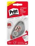 PRITT Korrekturroller Compact 4,2 mm x 10 m