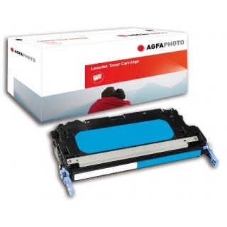 AGFA PHOTO Toner APH APTHP6471AE