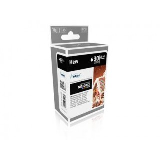 ASTAR Tinte AS15446