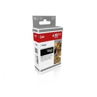 ASTAR Tinte AS15529