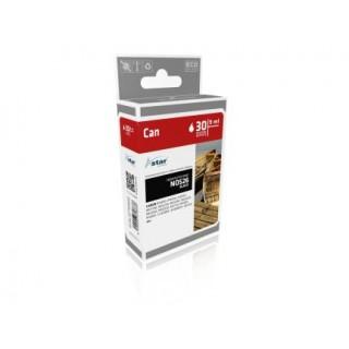 ASTAR Tinte AS15540