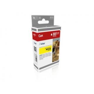 ASTAR Tinte AS15543