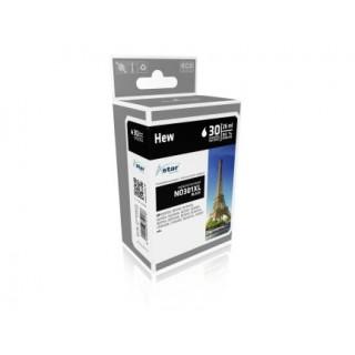 ASTAR Tinte AS15563