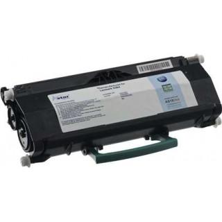 ASTAR Toner inkl. Chip Lexmark X264H11G 9K schwarz