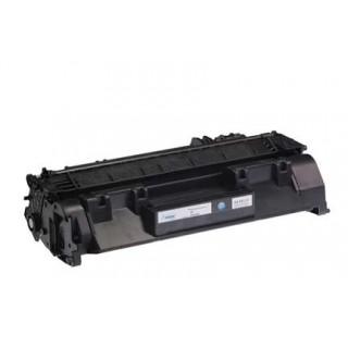 ASTAR Toner mit Chip HP CF280X 6,9K schwarz