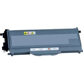 ASTAR Toner AS19214 TN-2120 XXL