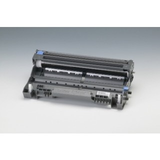 BROTHER Toner Drum DR-3100 black