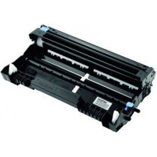 BROTHER Toner Drum DR-3200 black
