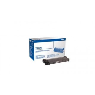 BROTHER Toner TN 2310