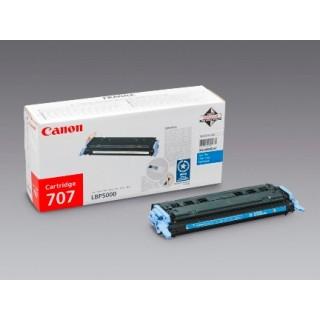 CANON Toner EP707C