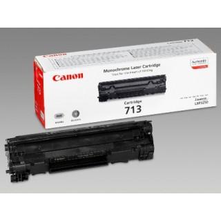 CANON Toner EP713 2K schwarz