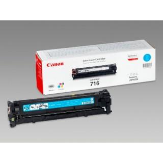 CANON Toner EP716C