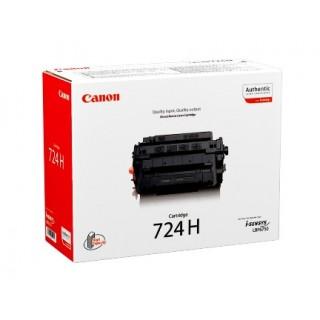 CANON Toner EP724H