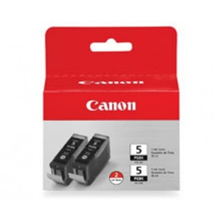 CANON Tinte PGI5BK2