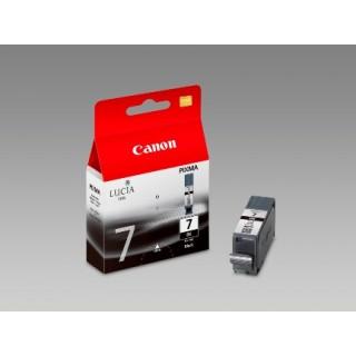 CANON Tinte PGI7BK