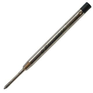 BALLOGRAF Kugelschreibermine Rondo/Epoca mittel schwarz