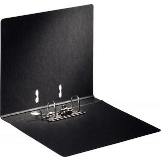 BENE Ordner 91500 DIN A4 Hartpappe 5,2 cm schwarz