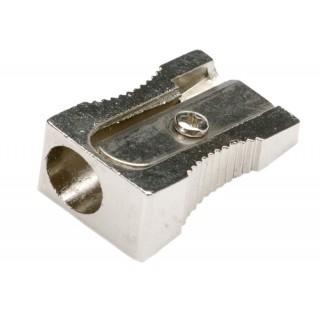 ALCO Metallspitzer 3001 silber