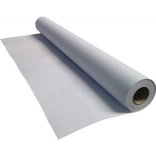 Plotterpapier matt 914 mm x 30 lf weiß
