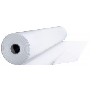 Plotterpapier Premium matt 90 g/m² 1067 mm x 50 m weiß