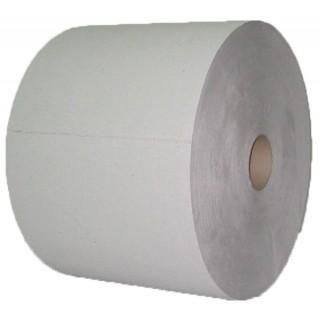 Industriekrepp-Rolle 45 cm