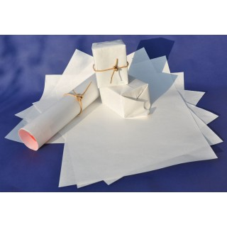 STARKRAFT Packpapier