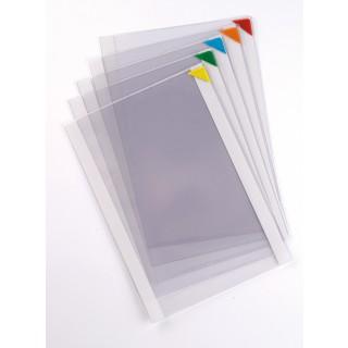 TARIFOLD Sichthüllen KANG 5 Stück