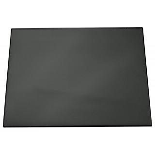 DURABLE Schreibunterlage 7203 65 x 52 cm schwarz