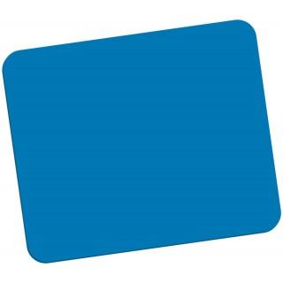 FELLOWES Mauspad 29700 23 x 20 cm blau