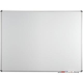 MAUL Whiteboardtafel 45 x 60 cm hellgrau