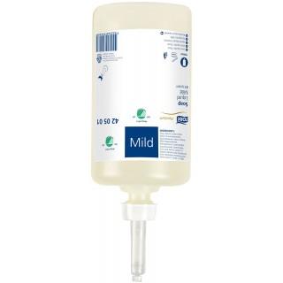 TORK Flüssigseife 1 Liter mild