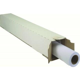 HP Rollenpapier 420 mm x 45,7 m hochweiß