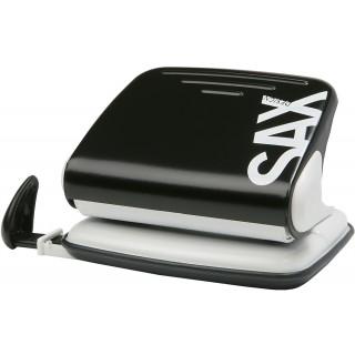 SAX Locher 318 Design 20 Blatt schwarz