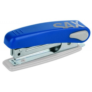 SAX Hefter 219 Design 10 Blatt blau