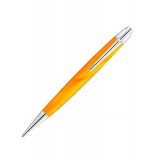 BALLOGRAF Kugelschreiber EMPIRE I orange