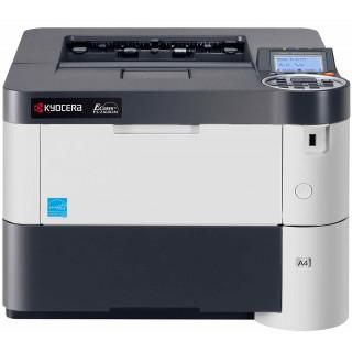 KYOCERA S/W-Laserdrucker