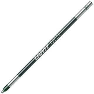LAMY Kugelschreibermine M21 dokumentenecht schwarz