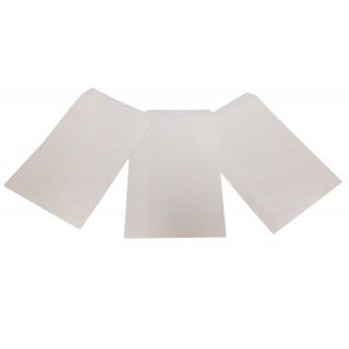Papiersäcke Superior 13,5 x 19 cm 1.000 Stück weiß