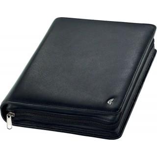 CHRONOPLAN Terminplaner 50102 Mobil Business Edition A5 schwarz