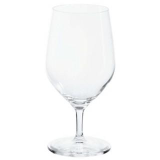 STÖLZLE LAUSITZ Kelchglas mit 0,3 Liter-Füllmarke transparent