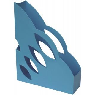 M&M Stehsammler Style A4 himmelblau