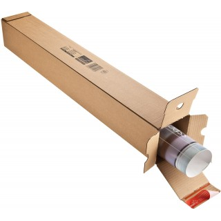 COLOM PAC Planversandbox 07206 A0 braun